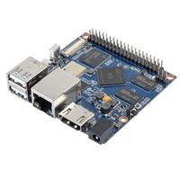 BANANA PI-M2 Plus