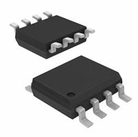 2K Microwire Compatible Serial EEPROM