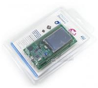 STM32F429I-DISCOVERY