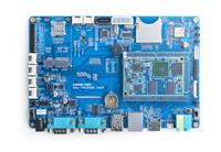 SMART4418 CORE BOARD+STK BOARD