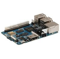 BANANA PI-M2 BERRY
