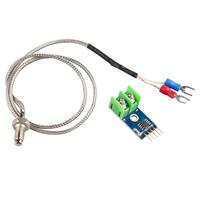 K Type Thermocouple Module