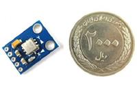 1.7G Dual Axis Accelerometer