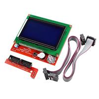Arduino 64*128 Display For Ramps