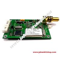 JK 73 Micro-power wireless module