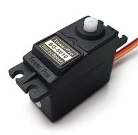 SG5010 digital Micro Servo