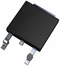 OptiMOS  Power Transistor