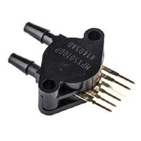 0.2v to 4.7 V Output- 0 to 10 kPa Differential pressure sensor