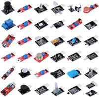 37in1 Sensors Kit For Arduino