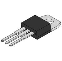 N-Channel Power MOSFET