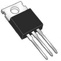 N-Channel Logic Level Power MOSFET 100 V,12 A,200 mΩ