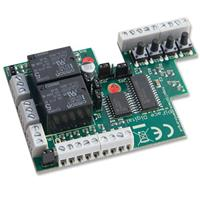 I/O And Relay Board For Raspberry