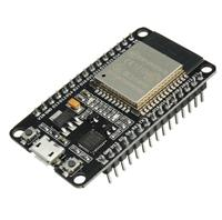 2.4GHz WiFi and Bluetooth combo Module