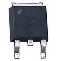 N-Channel QFET® MOSFET
