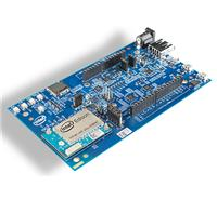 Compute Kit For Arduino
