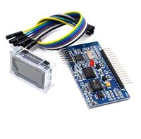 Pure Sine Wave Inverter Driver Module