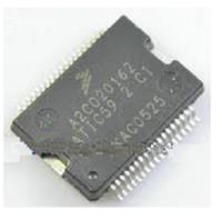 automobile engine power driver ic