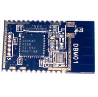 2.4GHz Low Energy Bluetooth 4.0 Module