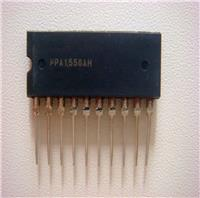 N-channel MOSFET Array