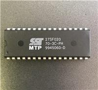 2MBit (256K x 8) SuperFlash MTP